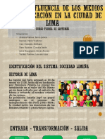 TEORIA-DE-SISTEMAS-1-1-2