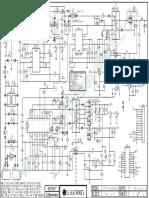 9619_LG_Fuente_EAX55176301_Diagrama.pdf