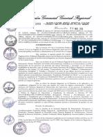 LIQUIDACIONES_DIRECTIVA_N_003-2015.pdf