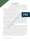 humantrafficking-120106115109-phpapp02