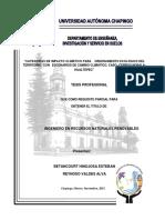 Tesis Ordenamiento Ecológio Chapingo.pdf