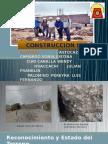 Informe2 Pisco