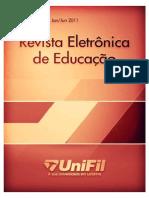 jan-jun-2011.pdf