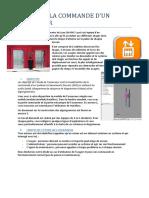 commande_ascenseur_matlab_stateflow logiciel manuel islam.pdf