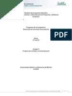 Unidad 3. Pruebas de mercado.pdf