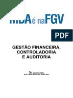 Ementa GFCA Nova