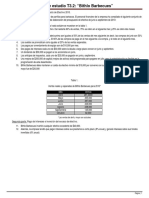 Caso_T3.2_Bithlo_Barbecues.pdf