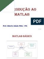 apostila mat laboratory