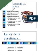 las7leyesactualizada- 22222