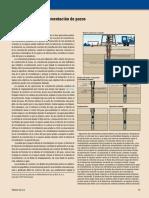 define_cement.pdf
