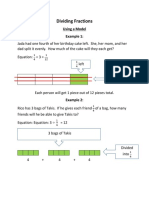 keeper 6 dividing fractions