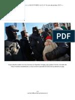 Factores determinantes del retorno de los ecuatorianos en España