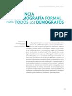 Lee_Importancia Demografia Formal
