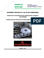 INFORME N°02-15-PARTICULAS MAGNETICAS