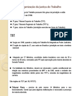 Slides 2- Competência.pptx