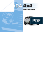 Lada 4x4 User Manual 09-02-2016 Eng