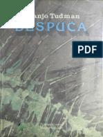 Bespuca povijesne zbiljnosti - Franjo Tudman.pdf