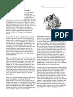 8TIGERS.pdf