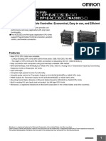 Omron CP Series Product Catalogue.pdf