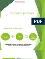 01 conceptos generales