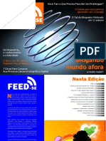 feedse edicao2