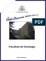 2009_10 guia docente geologia.pdf