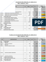 Valorizacion 05 Metrado Diario (2)