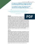 122-123-1-PB.pdf