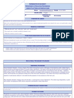 lauren bertrand lesson plan template definitions  1