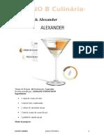 09 - Receitas de Sucos e Drinks (2)