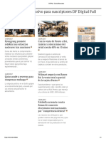 DF Full - Diario Financiero
