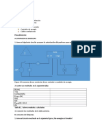 EQUIPOS Y MATERIALES.docx8.docx