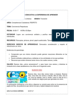 PARCIAL LISTO.docx