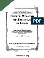 khutbahilhamiyyadeepermeaningsacrifice.pdf