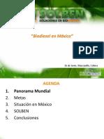 biodisel en mexico.pdf