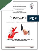 TOMA-DE-DECISIONES-UNIDAD-II.docx