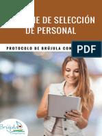 Informe Selección de Personal.pdf