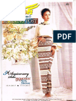Morning Post Journal Vol 3, No 723.pdf