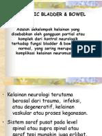 kuliah-rm-vii-neurogenic-bladder.ppt