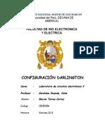 Darlingtom Informe Final