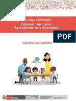 SÍLABO DEL CURSO EI.pdf