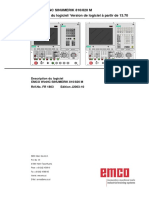 Sinumerik810820_Mill_fr.pdf