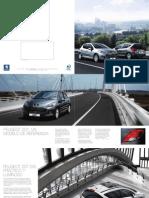 PDF Def Restyling 207 207 Sw Esp