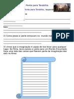 ponteparaterabtia-100220132343-phpapp02