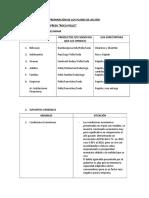Parte 2 Estrategia Empresarial
