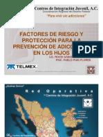 COMO_PREVENIR_LAS_ADICCIONES_EN_MIS_HIJOS_FACT_DE_RIESGO_Y_PROTEC.pdf