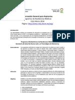 Convocatoria_marzo_2016.pdf
