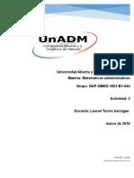MAD_U3_A2_DACD.docx