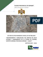 Estudio Factibilidad 21042017
