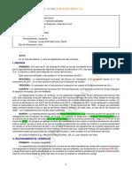 Jurisprudencia de España. Tribunal Supremo. Sentencia del 2012-09-11. Caducidad de las costas 5 años